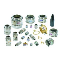 Buy Jainson Cable Glands