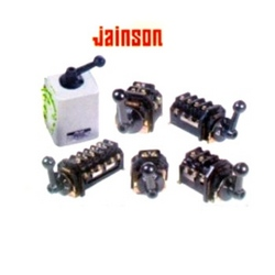 Buy Jainson L.T. Control Switch