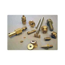 Buy Precision Turn Parts