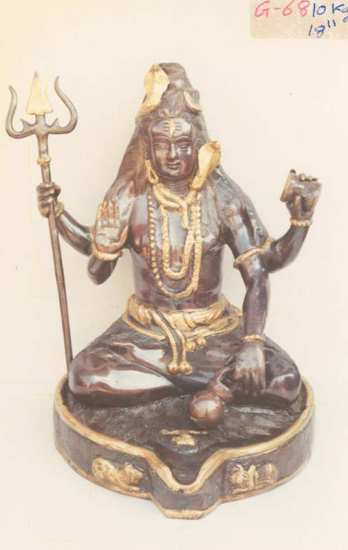 Buy Bronze statues