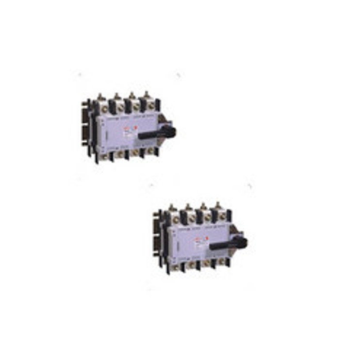 Changeover Switches/Bypass Switches