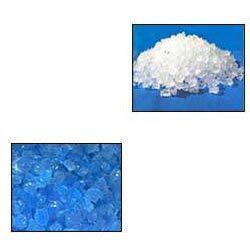 Buy Silica Gel In Crystal Form