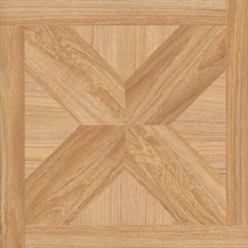 PVC Self Adhesive Floor Tiles. PVC Self Adhesive Floor Tiles   Buy PVC Self Adhesive Floor Tiles
