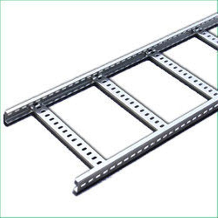 Aluminum Cable Tray For Sale Aluminum g i Cable Tray