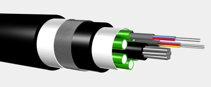 Buy Optic Fiber Cables