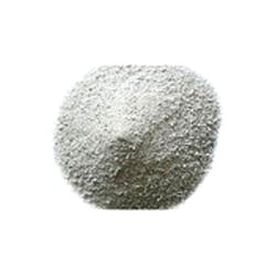 Buy Bleaching Powder