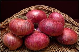 Buy Onions