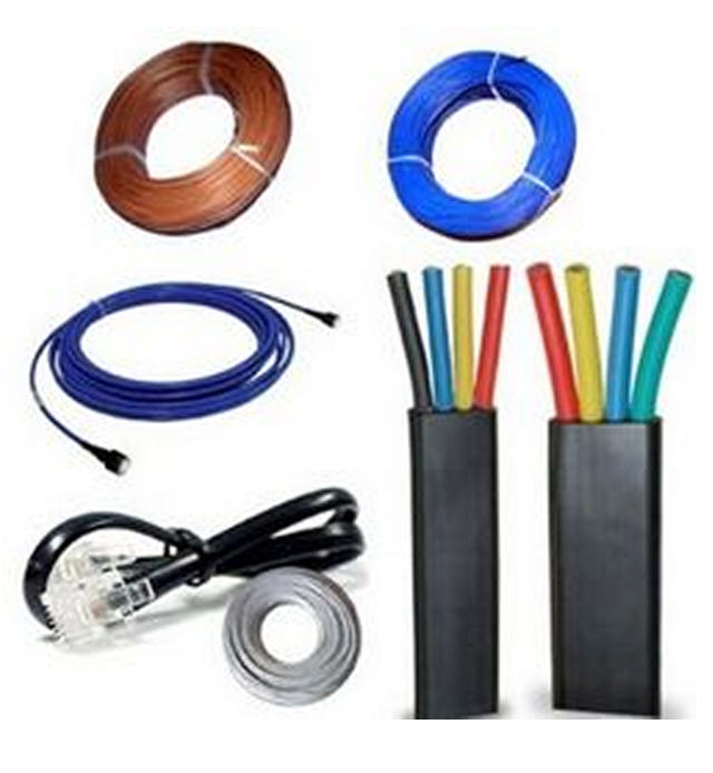 Electric Cables buy in Mumbai