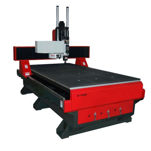 Carving Machine Price Wood Carving Machine