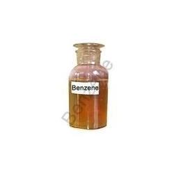 Buy Benzene