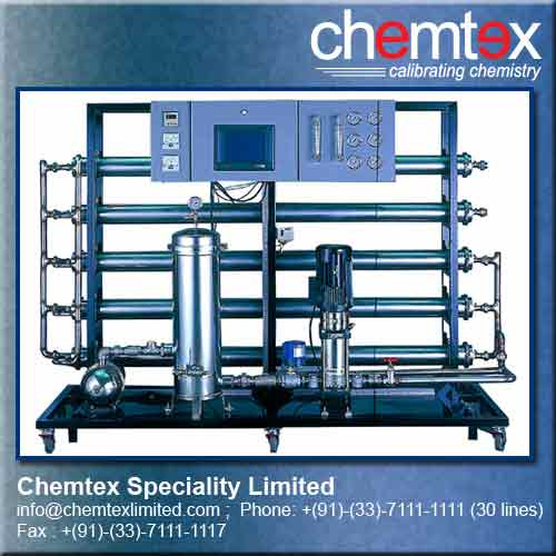 Buy Oxidizing RO Membrane Biocide (Chlorine Free)
