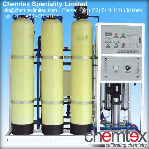 Buy Liquid Chlorine of Ro Grade