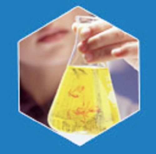 Buy Benzoyl Peroxide