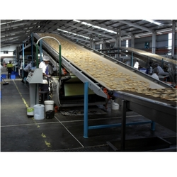 Buy Cooling Conveyor