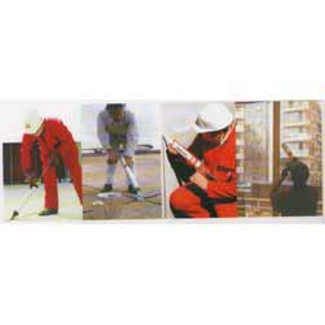 Buy Joint Sealants and Waterproofing