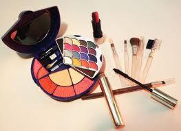 Buy Cosmetics