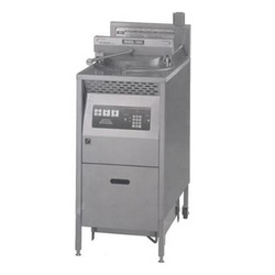 Broaster Pressure Fryer http://www.in.all.biz/broaster-pressure-fryers-g270285