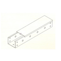 Buy Cable Trunking