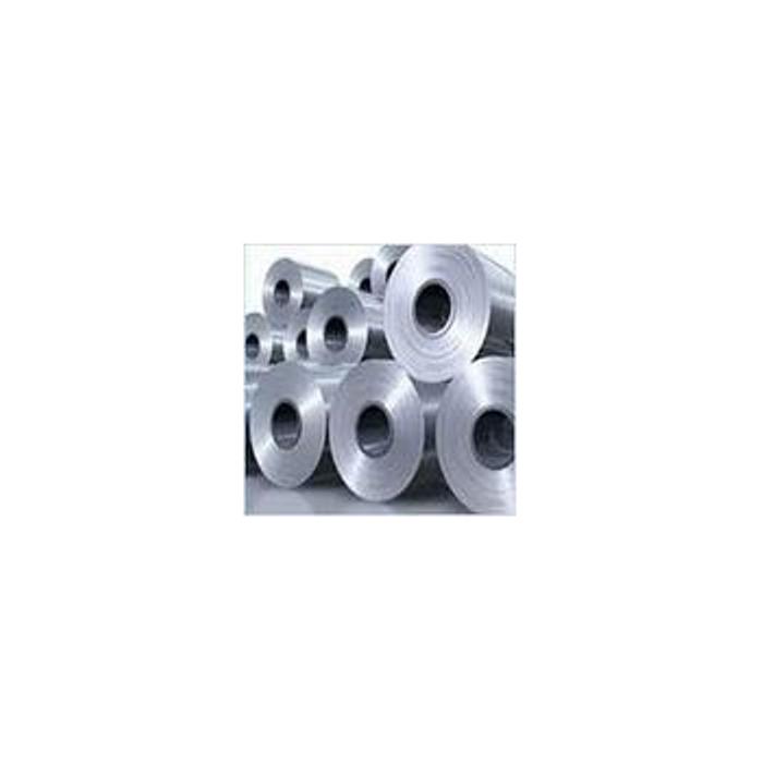 Buy Industrial Steel