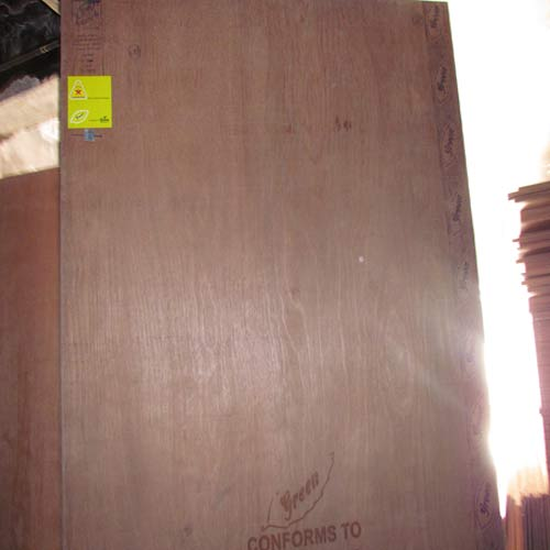 Green Plywood — Buy Green Plywood, Price , Photo Green Plywood
