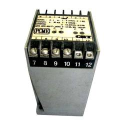 Buy Power line Transducers