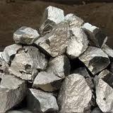 Buy Ferro alloys