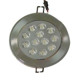 Buy LED AC Down / Home Lights