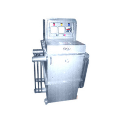 Buy Electro Plating Rectifiers