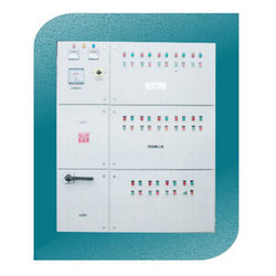 Buy Automatic Power Factor Correction Panels