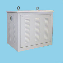 Buy Low Tension Power Transformers