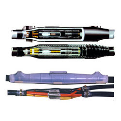 Buy Cable Terminator