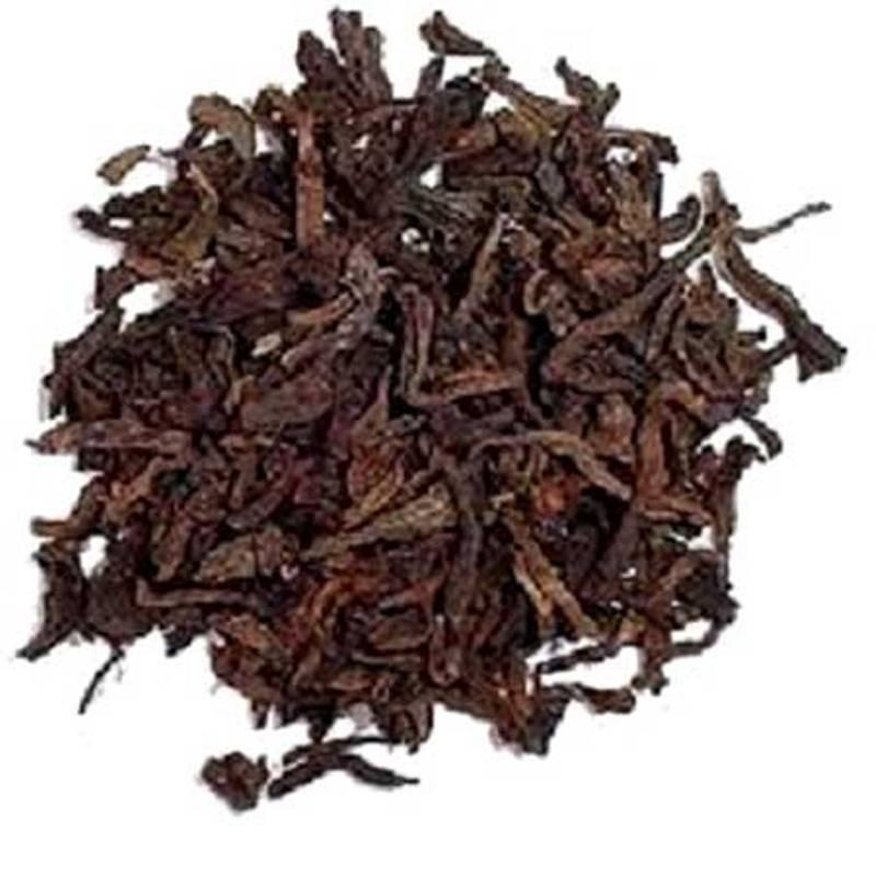 Buy Darjeeling Tea