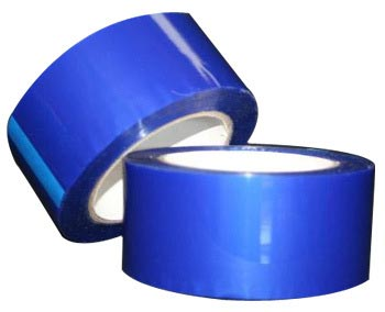 Buy High Temperature Polyester Tapes