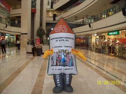 Buy Ballon for mall