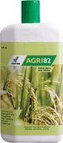 Buy Agri 82