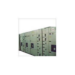 Buy Power Control Centers