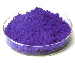Buy Ultramarine Blue