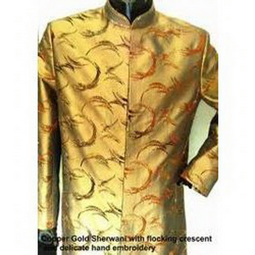 Buy Mens Designer Sherwani