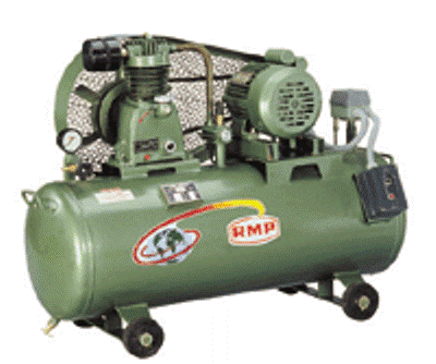 air compressor tool