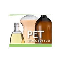 Buy Pet Bottle And Container