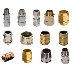 Buy Cable Glands