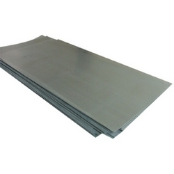 Buy Titanium Grade 1 Sheet