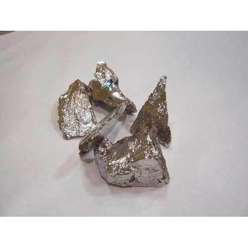 Buy Medium Carbon Ferromanganese