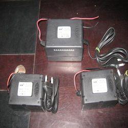 Buy RO Purifier Transformer