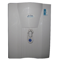 Buy P Top Water Purification System