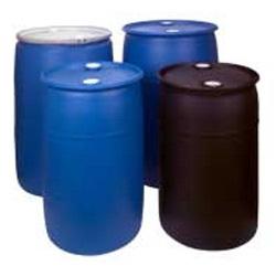 Buy Plastic Drum