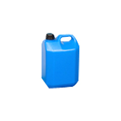 Buy Unsaturated Polyester Resin