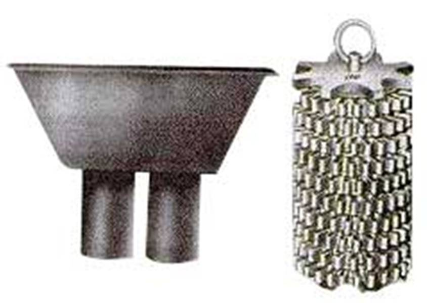 Buy Magnetic Funnel Filters