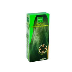 Buy Tea Tree Anti Dandruf Shampoo