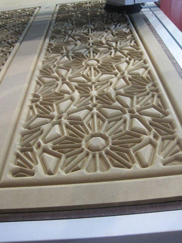 Wood engraving machine in bangalore dating